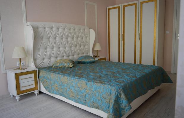 фотографии отеля Harmony Suites 4,5,6 изображение №3