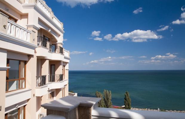 фотографии Cabacum Beach Residence & SPA изображение №8