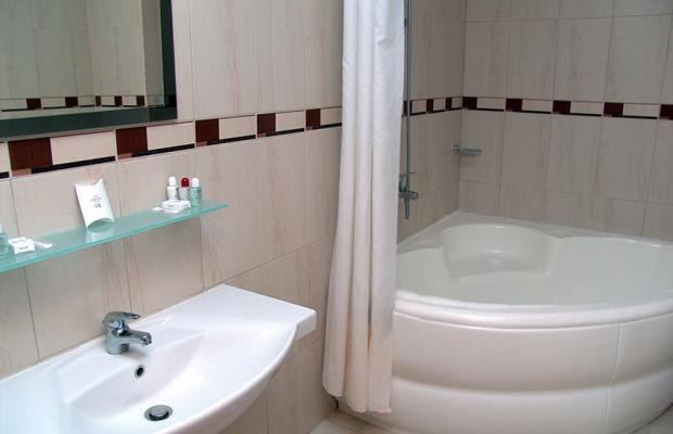 фото отеля Mena Palace (Мена Палас) изображение №33