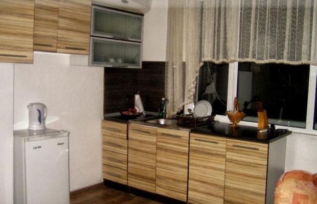 фотографии отеля Частный сектор изображение №7