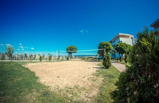фото отеля Nessebar Fort Club изображение №53