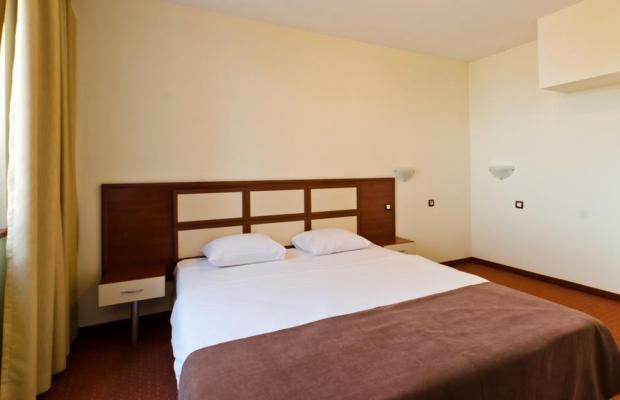 фото отеля Nadejda (Надежда) изображение №29