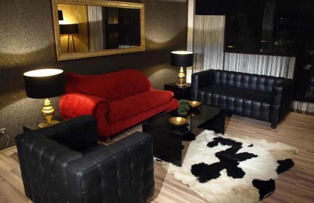 фото отеля Marina Cape изображение №5