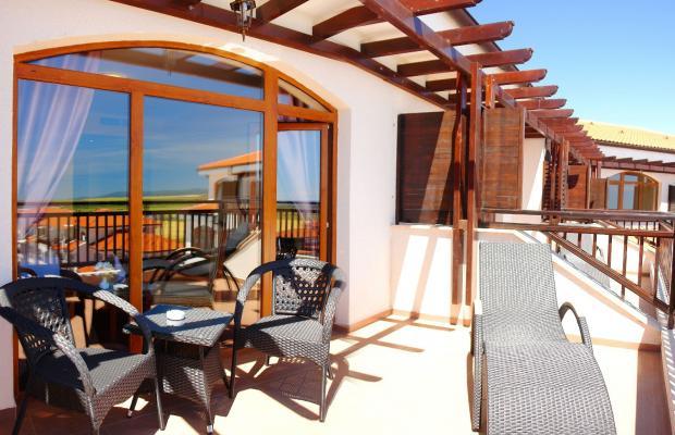 фото The Vineyards Resort изображение №70