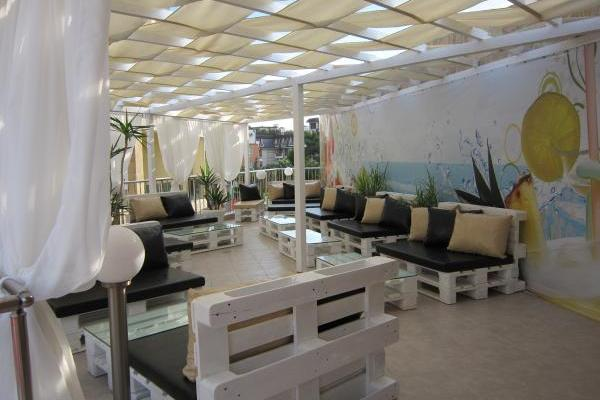 фото отеля Vechna R Resort изображение №61