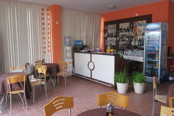 фотографии Vechna R Resort изображение №60