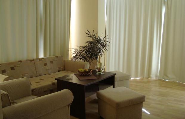 фотографии отеля Vechna R Resort изображение №47