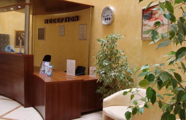 фото Vechna R Resort изображение №46