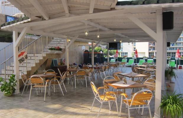 фото отеля Vechna R Resort изображение №21