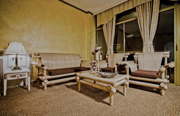 фотографии отеля Victoria Palace Hotel & Spa (Виктория Палас Отель и Спа) изображение №39