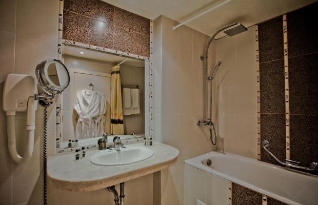 фотографии Victoria Palace Hotel & Spa (Виктория Палас Отель и Спа) изображение №32