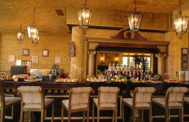 фото Victoria Palace Hotel & Spa (Виктория Палас Отель и Спа) изображение №18