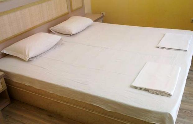 фото отеля Victoria Residence изображение №29