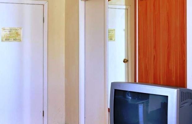 фотографии Victoria Residence изображение №20