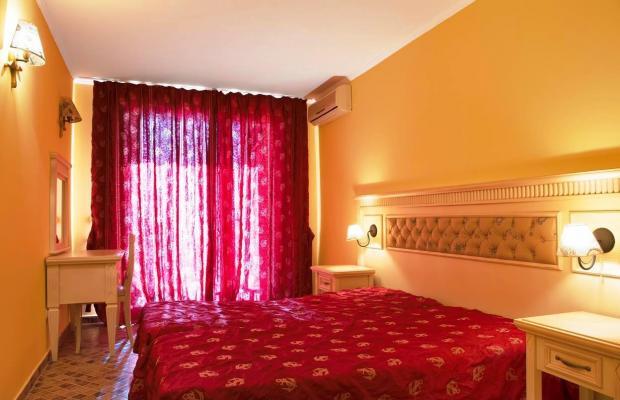 фотографии Victoria Residence изображение №12