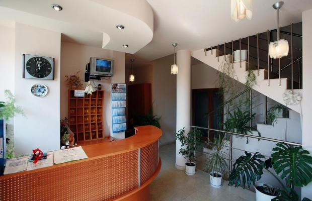 фотографии отеля Denitsa (Деница) изображение №7
