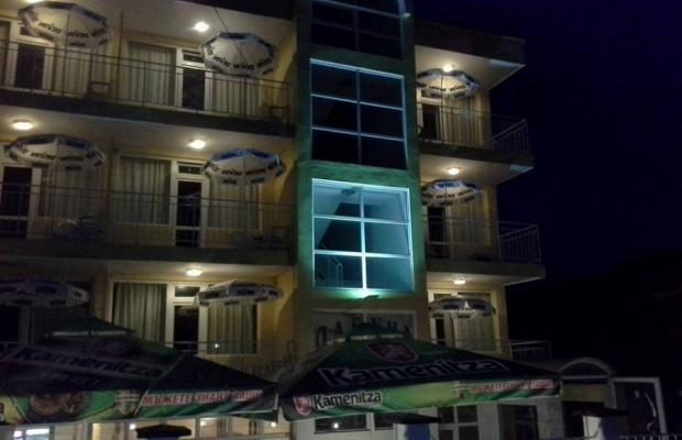 фотографии отеля Лагуна (Laguna) изображение №11