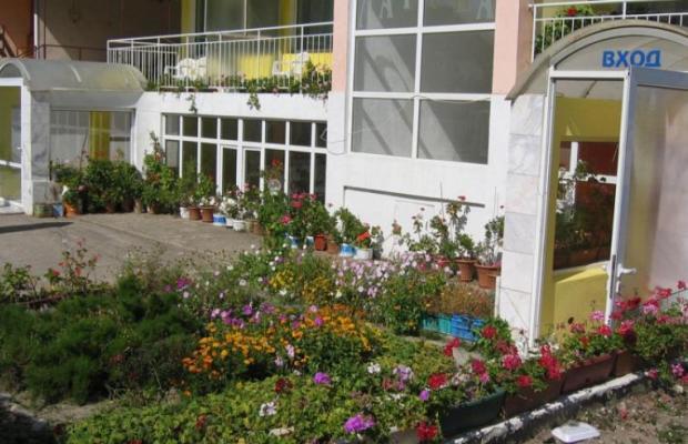 фотографии отеля Лагуна (Laguna) изображение №7