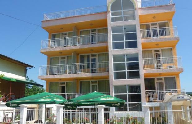 фото отеля Лагуна (Laguna) изображение №1