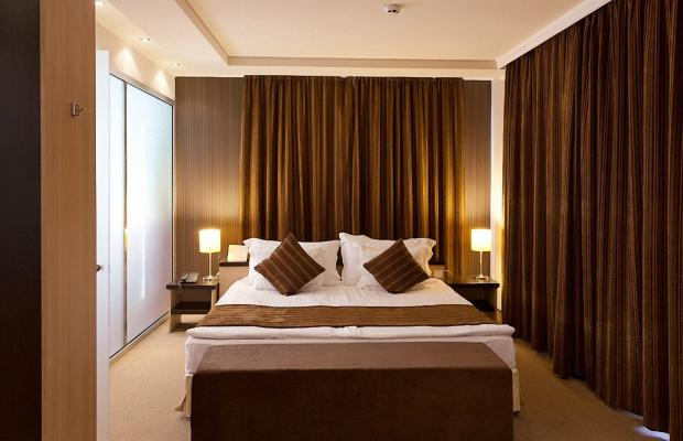 фотографии Grand Hotel Velingrad (Гранд Отель Велинград) изображение №68