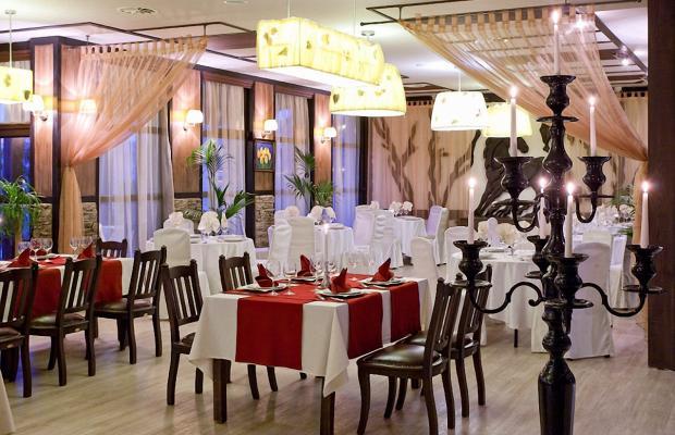 фото Grand Hotel Velingrad (Гранд Отель Велинград) изображение №62