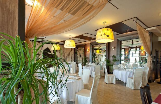 фотографии Grand Hotel Velingrad (Гранд Отель Велинград) изображение №60