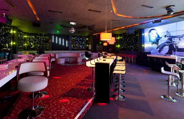 фото отеля Grand Hotel Velingrad (Гранд Отель Велинград) изображение №41