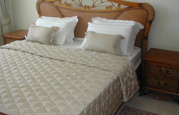 фотографии отеля Gardenia Village (Гардения Вилладж) изображение №15