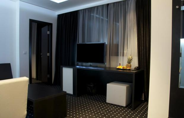 фото отеля Hotel Fashion изображение №25