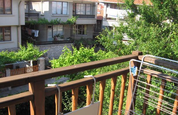 фотографии отеля Version (Версия) изображение №39