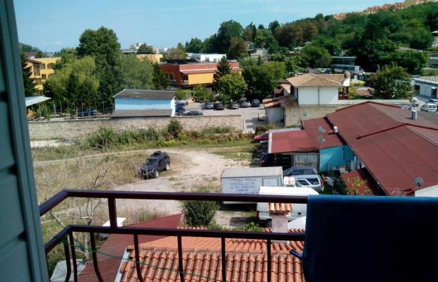фотографии отеля Niko (Нико) изображение №11