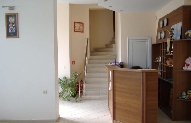 фотографии отеля Niko (Нико) изображение №3
