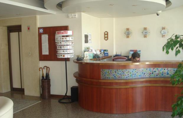 фото отеля Kapri изображение №25