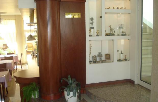 фотографии отеля Kapri изображение №23