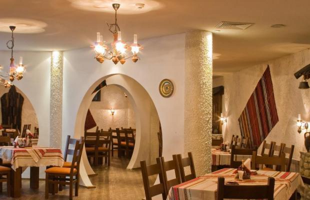 фото отеля Redenka Palace изображение №5