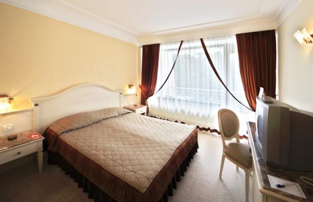 фотографии Palace Hotel (Палас Хотел) изображение №32