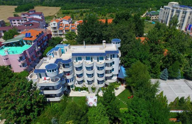 фотографии отеля Veronika (Вероника) изображение №39