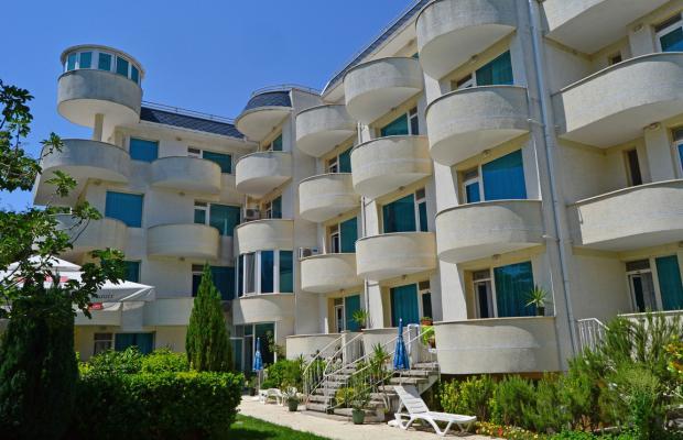 фотографии отеля Veronika (Вероника) изображение №19