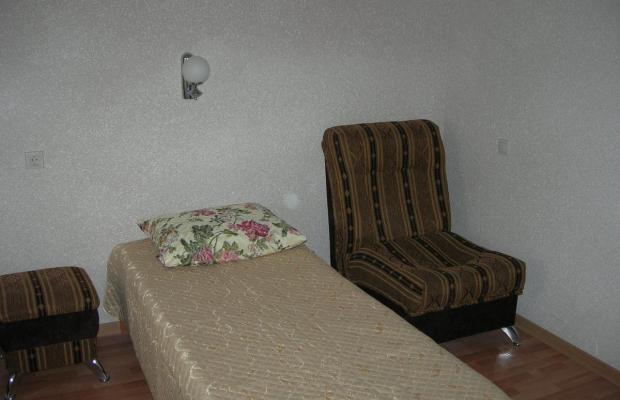 фотографии отеля Антарес (Antares) изображение №23