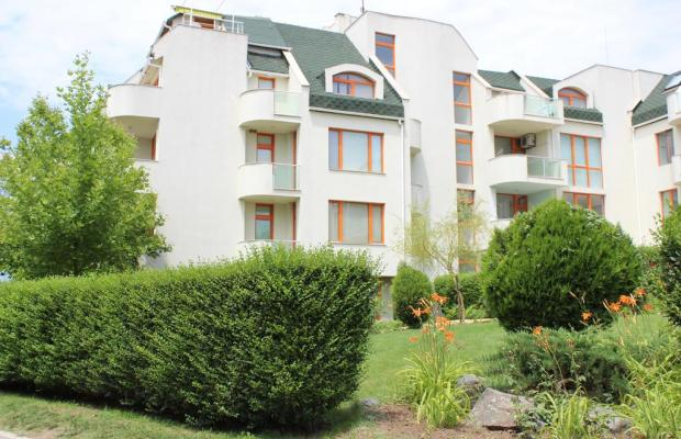фотографии Sea Gate Apartments (Си Гейт Апартментс) изображение №4