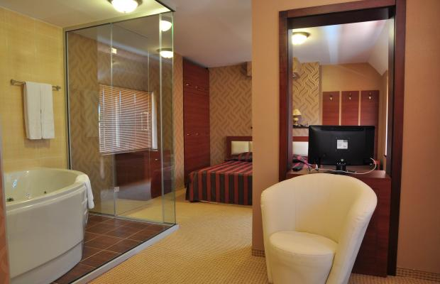 фотографии Medicus Balneo Hotel & SPA (Медикус Балнео Хотел & СПА) изображение №40