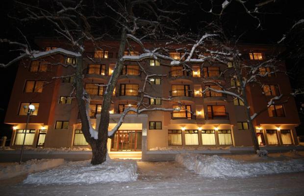 фотографии отеля Medicus Balneo Hotel & SPA (Медикус Балнео Хотел & СПА) изображение №19
