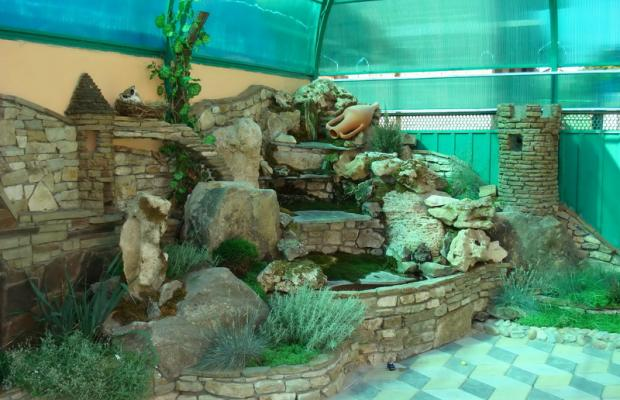 фотографии отеля Енисей (Enisey) изображение №35