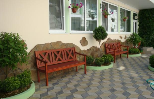 фотографии отеля Енисей (Enisey) изображение №23