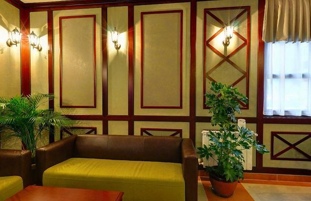 фотографии отеля SPA Complex Ismena (СПА Комплекс Исмена) изображение №191