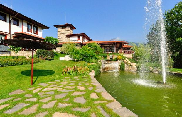 фотографии отеля SPA Complex Ismena (СПА Комплекс Исмена) изображение №131