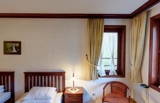 фото отеля SPA Complex Ismena (СПА Комплекс Исмена) изображение №101