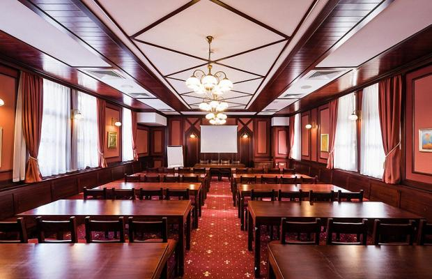фотографии отеля SPA Complex Ismena (СПА Комплекс Исмена) изображение №67