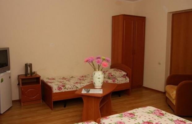 фото отеля Надежда (Nadezhda) изображение №9