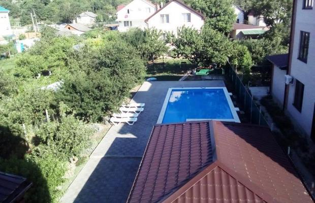 фото отеля Долина (Dolina) изображение №1